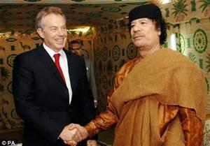 Freemason handshake 2