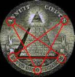 Freemason symbol 3