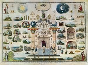 Freemason symbols 2