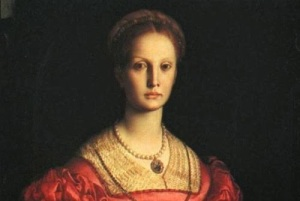 Countess Elizabeth Bathory - who was this woman?