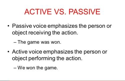 active-vs-passive-2