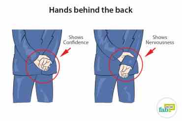 hands-behind-the-back-read-body-language