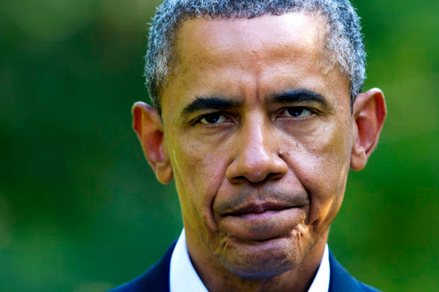 Body Language & Emotional Intelligence: Nonverbal Communication Analysis  No. 2923: Barack Obama, Jaw Clenching and Diffusing Anger - Body Language  as a Form of Biofeedback (PHOTOS)
